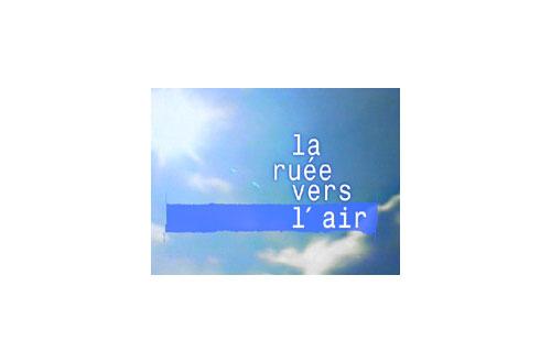 fr3-ruee